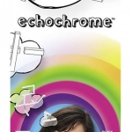 Echochrome [English] (PSP)