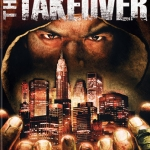 Def Jam Fight for NY The Takeover [English](PSP)