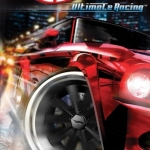 Hot Wheels Ultimate Racing [English] (PSP)