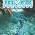 Fish Eyes Portable [JAP] (PSP)