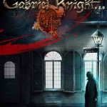 Gabriel Knight - Sins of the Fathers (1DVD)