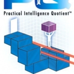 PQ Practical Intelligence Quotient [English]