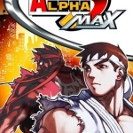 Street Fighter Alpha 3 MAX [USA] (PSP)