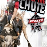 Pro Bull Riding Out Of The Chute [English]