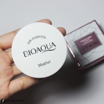 BIOAQUA Air Cushion Blusher
