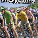 Pro Cycling Tour De France 2009 [English]