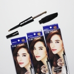 Mistine The Peak Tiara Eyebrow & Pencil Liner