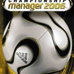 Championship Manager 06 [English] (PSP)