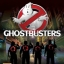 Ghostbusters 2016 The Game (1DVD) thumbnail 1