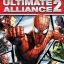 Marvel: Ultimate Alliance 2 (1DVD9) thumbnail 1