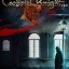 Gabriel Knight - Sins of the Fathers (1DVD) thumbnail 1