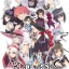 Blade Arcus from Shining: Battle Arena (1DVD) thumbnail 1