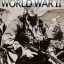 Order of Battle: World War II (1DVD) thumbnail 1