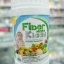 Fiber Mate Kiddy 60g thumbnail 1