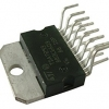 TDA 7293 CHIP IC 100 W RMS