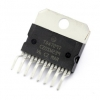 TDA 7297 CHIP IC 30 W RMS