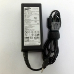 adapter samsung 19v-3.16a
