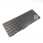 KEYBOARD HP G32