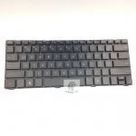 KEYBOARD HP 4230S