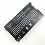 battery Asus F80