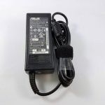 Adapter asus 19 v.-3.42 A. ญ