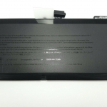 "MacBook Pro 15"" Unibody Battery A1321 (2009 - early 2011)"