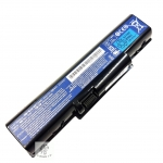 Battery Acer Emachine D725