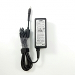 Adapter samsung 19 v.-2.1 Aล.