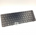 KEYBOARD HP 242 G1