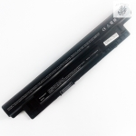 Battery for Dell INSPIRON 3421