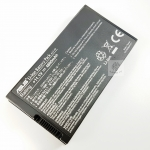 BATTERY ASUS A8 SERIES
