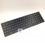 KEYBOARD HP450-G1