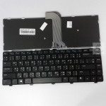 keyboard dell 3421