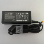 Adapter LITEON 20V 3.25A