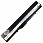 Battery Asus A32-N82