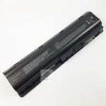 BATTERY HP CQ42