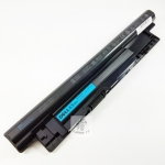 Battery for Dell inspiron 3421 65 w