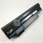 Battery Acer Aspire One D255