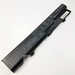 BATTERY FOR HP 320