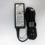 Adapter Samsung 19v 2.1A หัวเข็ม ( 5.5x3.0mm )