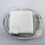 ADAPTER MAC 60 W SAFE 2