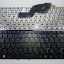 KEYBOARD SAMSUNG RC418