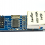 ENC28J60 SPI Interface Ethernet Network Module 51 Mini / AVR / ARM /PIC Code thumbnail 2