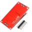 VNH2SP30 30A High Current Single Motor Full-bridge Driver for Arduino thumbnail 2