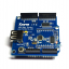Arduino USB Host Shield thumbnail 1