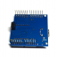 Arduino USB Host Shield thumbnail 2