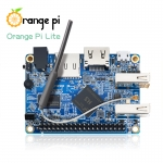 Orange Pi Lite (RAM 512MB)