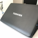 ขายคะ TOSHIBA Satellite C800