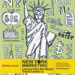 New York Marketing Lesson from World Trend Center (2)