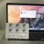 JMM-58 ขาย MacBook Pro 15-inch Retina Core i7 2.2 GHz. Mid 2015 thumbnail 9